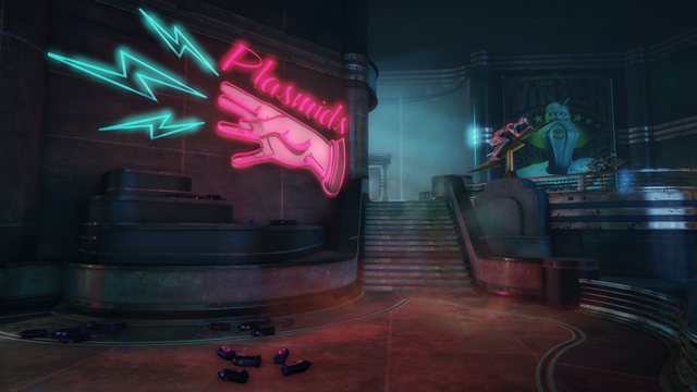 File:BioShockInfinite 2015-10-25 13-01-19-168.png