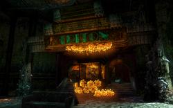 Triton1