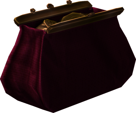 File:BI Purse Item.png
