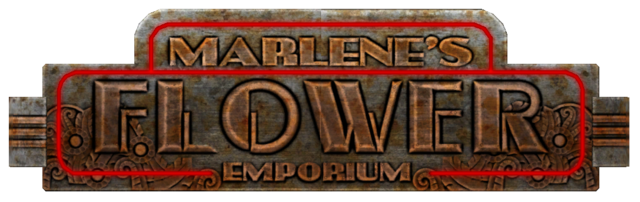 File:Marlene's Flower Emporium Sign.png