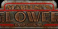 Marlene's Flower Emporium