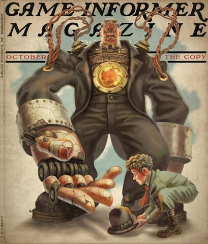 File:Bioshock-infinite-20100906-120734.jpg