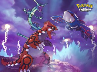File:Groudon,rayquaza, kyogre.jpg