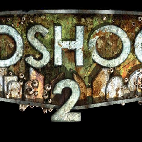 Logotipo del videojuego