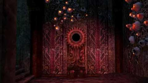 Bioshock 2 - Gatherers' Song