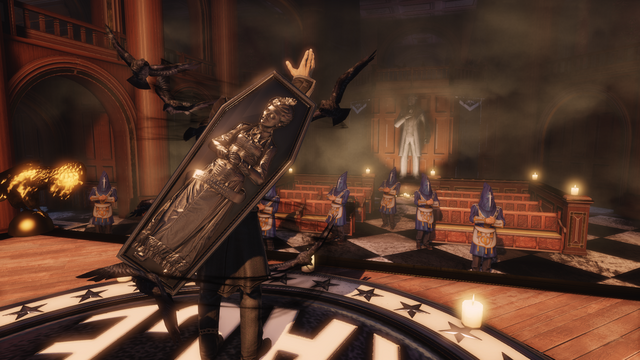 File:BioShockInfinite 2015-06-08 12-24-04-558.png