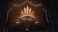 BioShockInfinite 2015-06-08 12-50-43-869