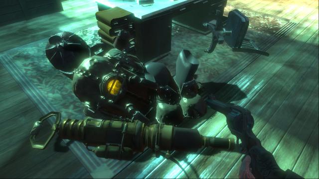 File:Bioshock2 2013-11-22 14-21-05-510.png
