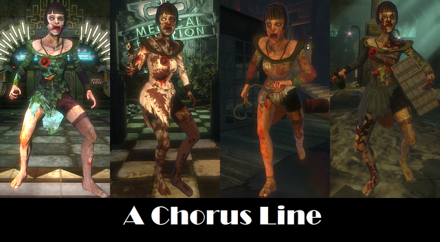 File:A Chorus Line.png