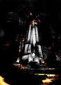 BioShockLighthouseExteriorConcept2.jpg