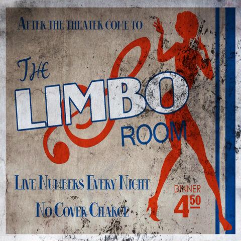 File:Limbo Room.jpg
