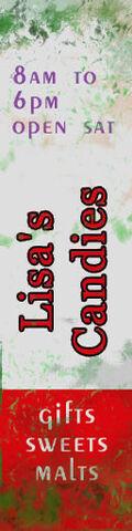 File:Sign 10-Lisas Candies.jpg