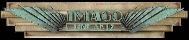 File:Imago Fine Arts Sign.png