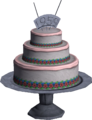 Kashmir Cake Multiplayer Model Render.png