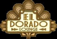 EDU Sign ElDorado Diffuse