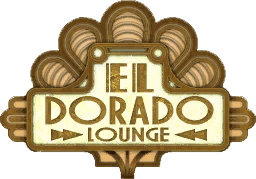 File:EDU Sign ElDorado Diffuse.png