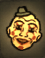 Slot Machine Clown.png