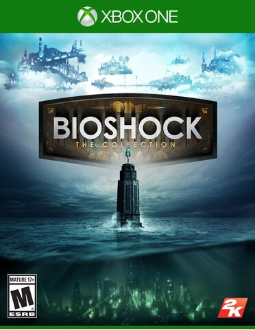 File:BioShock the Collection (Xbox One).jpg