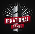 Irrationalg logo.png