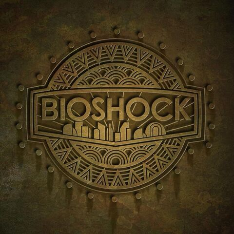 File:Bioshock orchestral score front.jpg