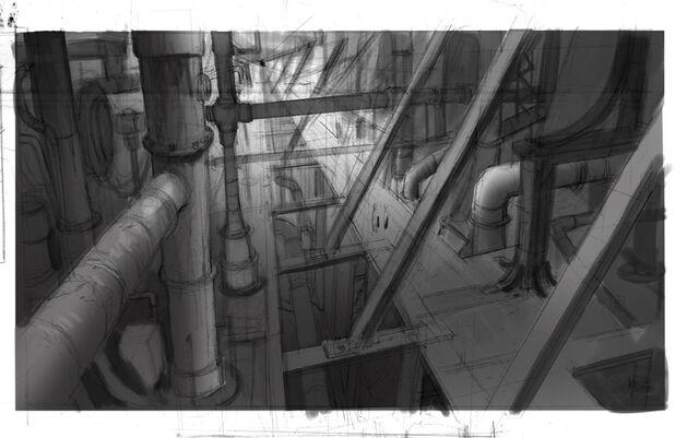 File:BioShockMovieConceptUnderc.jpg