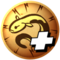 Electric Flesh 2 Icon.png