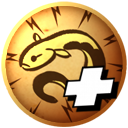 File:Electric Flesh 2 Icon.png
