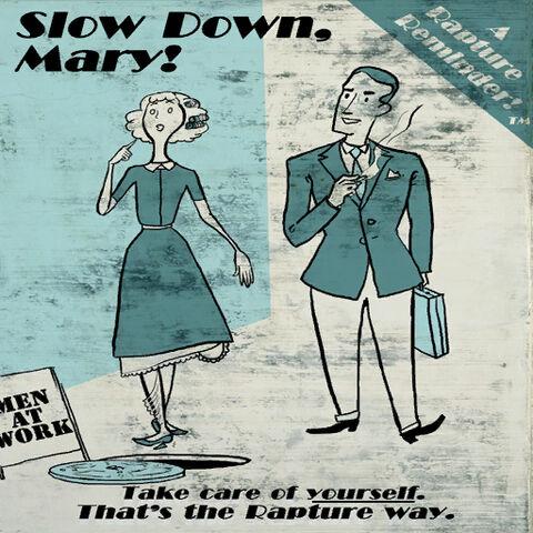 File:Slow Down.jpg