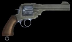 File:250px-Pistol-1-.png