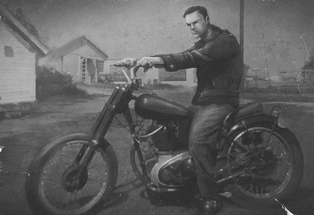 File:MS Louie bike colo.png