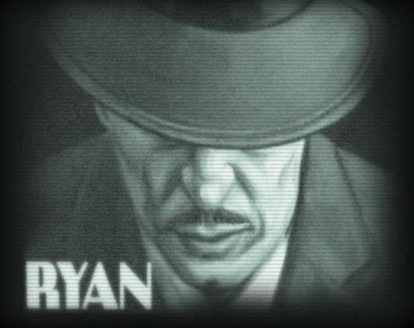 File:Ryan screen.png