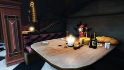 BI TheSaltyOyster Interior5
