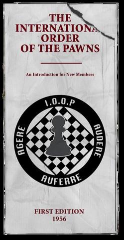 File:Ioop pamphet.png