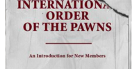 International Order of the Pawns