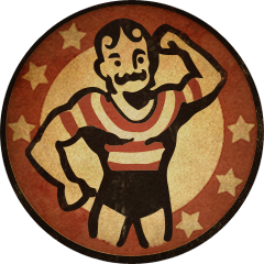 File:Kitted Out trophy.png