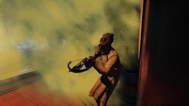 File:BioShockInfinite 2015-06-07 14-59-17-224.png