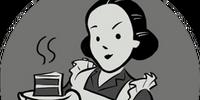BioShock 2 Multiplayer Characters