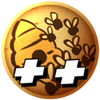 Insect Swarm 3 Icon