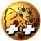Insect Swarm 3 Icon.png