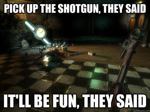 File:Shotgun Tumblr.jpg