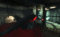 Proving Grounds-North Exhib Hall-01.png