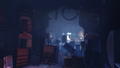 BioShockInfinite 2015-10-25 15-58-11-611.png