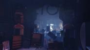 BioShockInfinite 2015-10-25 15-58-11-611