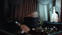 BioShockInfinite 2015-10-25 15-02-27-198