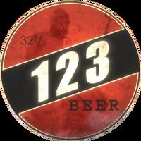 123 Beer.png