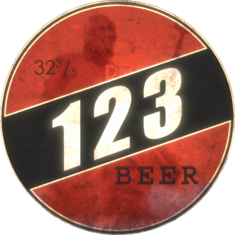 File:123 Beer.png