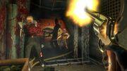 500px-Bioshock pistol kill