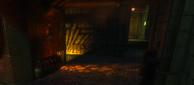 Medical Pavilion-Eternal Flame08