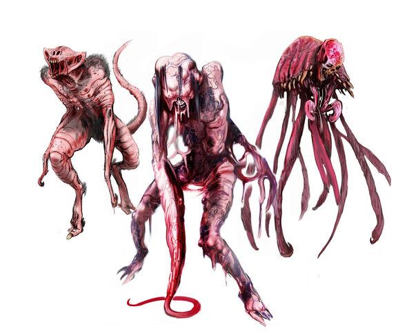File:Mutants.jpg