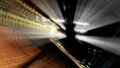 Thumbnail for version as of 06:31, December 5, 2015